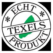 Texels Product Logo